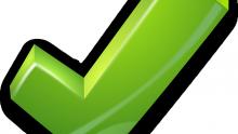 green-156618_640